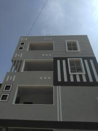 900 sqft, 2 bhk IndependentHouse in Builder Project Serilingampally, Hyderabad at Rs. 10000