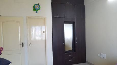 1177 sqft, 2 bhk Apartment in Builder Project Kovilambakkam, Chennai at Rs. 15000