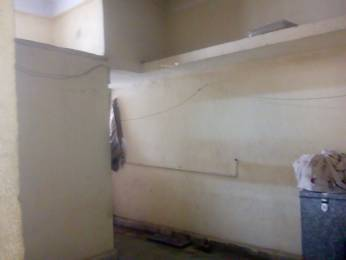 215 sqft, 1 bhk BuilderFloor in Builder Project Usmanpura, Aurangabad at Rs. 7500