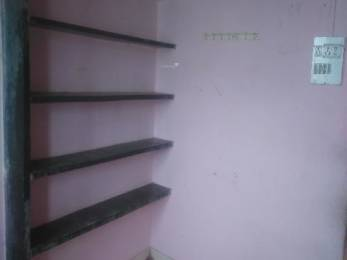 700 sqft, 1 bhk Apartment in Builder Project Talegaon Dabhade, Pune at Rs. 6000