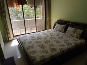 1300 sqft, 3 bhk Apartment in Builder Project Mulund East, Mumbai at Rs. 2.2000 Cr