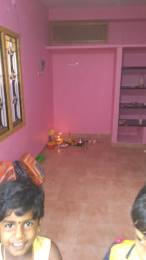 800 sqft, 2 bhk Apartment in Builder Project Korattur, Chennai at Rs. 14000