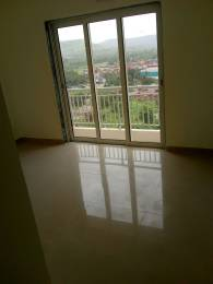 1156 sqft, 2 bhk Apartment in Builder Project Panvel, Raigarh at Rs. 11000