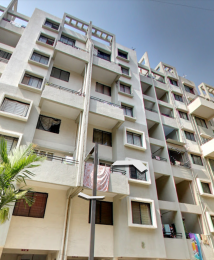 560 sqft, 1 bhk Apartment in Builder Project Mathra Colony, Pune at Rs. 40.0000 Lacs