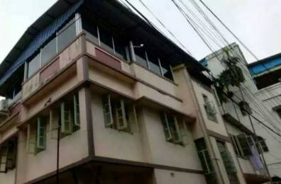 4500 sqft, 3 bhk IndependentHouse in Builder Project Garia, Kolkata at Rs. 95.0000 Lacs