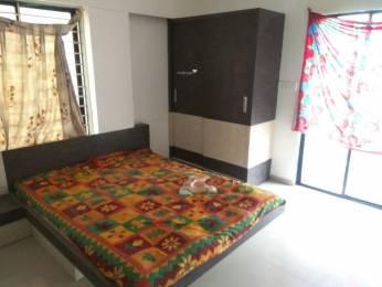 1180 sqft, 1 bhk Apartment in Builder Project Atladara, Vadodara at Rs. 13500