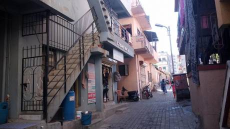 500 sqft, 1 bhk IndependentHouse in Builder Project Bhosari, Pune at Rs. 50.0000 Lacs
