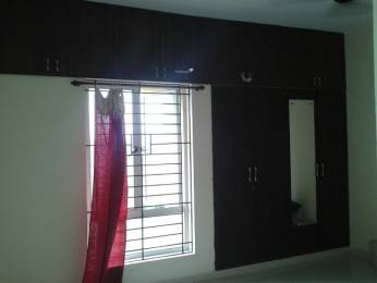 1237 sqft, 1 bhk Apartment in Builder Project Padur, Chennai at Rs. 65.0000 Lacs