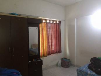 970 sqft, 1 bhk Apartment in Builder Project Chikhali, Pune at Rs. 12000