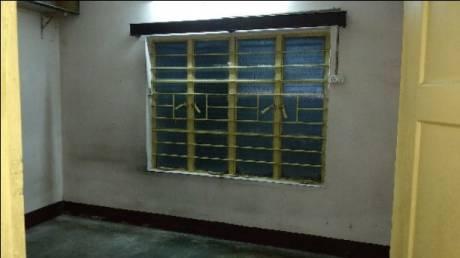 650 sqft, 1 bhk Apartment in Builder Project Kasba, Kolkata at Rs. 13000