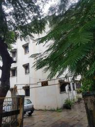 1600 sqft, 2 bhk Apartment in Builder Project Chinchwad, Pune at Rs. 16000