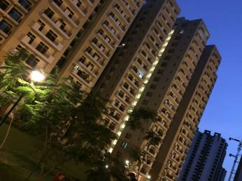1365 sqft, 3 bhk Apartment in Builder Project Achheja, Greater Noida at Rs. 47.7750 Lacs