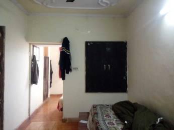 2050 sqft, 3 bhk Apartment in Builder Project Pitampura, Delhi at Rs. 75.0000 Lacs