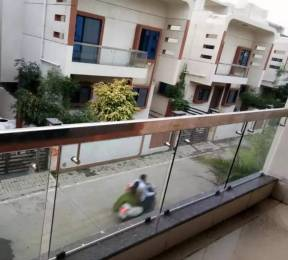2400 sqft, 3 bhk IndependentHouse in Builder Project Bhilgaon, Nagpur at Rs. 75.0000 Lacs