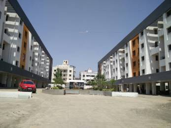 865 sqft, 1 bhk Apartment in Builder Project Talegaon Dabhade, Pune at Rs. 32.0000 Lacs