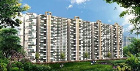 600 sqft, 2 bhk Apartment in Builder Project Sector 11 Sohna, Gurgaon at Rs. 19.0300 Lacs