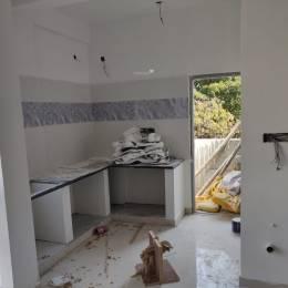 1100 sqft, 1 bhk Apartment in Builder Project Jakkur, Bangalore at Rs. 45.0000 Lacs
