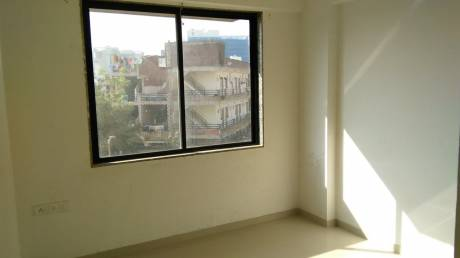 1440 sqft, 1 bhk Apartment in Builder Project Chanakyapuri, Ahmedabad at Rs. 18000