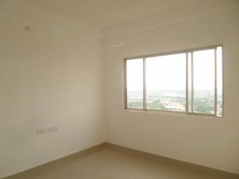 1222 sqft, 2 bhk Apartment in Builder Project Chembarambakkam, Chennai at Rs. 17500