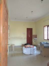920 sqft, 1 bhk Apartment in Builder Project Avadi, Chennai at Rs. 35.0000 Lacs