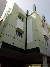 754 sqft, 2 bhk Apartment in Builder Project Avadi, Chennai at Rs. 8000