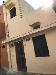500 sqft, 2 bhk IndependentHouse in Builder Project Shivaji Park, Alwar at Rs. 4000