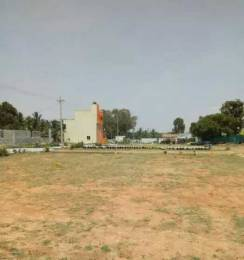 1200 sqft, Plot in Builder Project Bannerughatta, Bangalore at Rs. 15.6000 Lacs