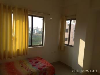 874 sqft, 2 bhk Apartment in Builder Project Nayabad, Kolkata at Rs. 10000