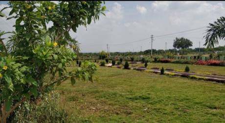 200 sqft, Plot in Builder Project Bhanur, Hyderabad at Rs. 27.0000 Lacs