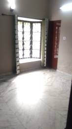 1000 sqft, 2 bhk IndependentHouse in Builder Project Kaloor, Kochi at Rs. 12000
