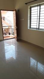 800 sqft, 2 bhk IndependentHouse in Builder Project Ramamurthy Nagar, Bangalore at Rs. 12000