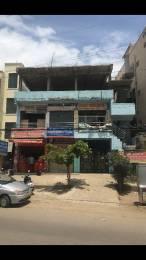 1050 sqft, 1 bhk BuilderFloor in Builder Project LB Nagar, Hyderabad at Rs. 25000