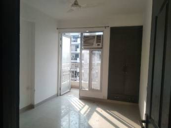 1555 sqft, 3 bhk Apartment in Builder Project Sector 77, Noida at Rs. 20000
