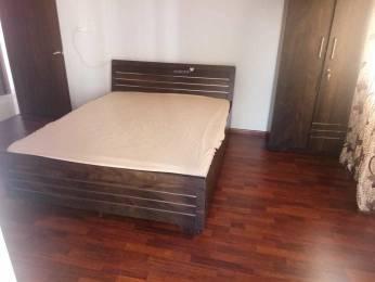 1427 sqft, 1 bhk Apartment in Builder Project Shantigram, Gandhinagar at Rs. 22000
