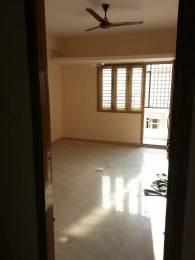 1100 sqft, 2 bhk Apartment in Builder Project Uttarahalli Hobli, Bangalore at Rs. 13000