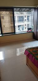 735 sqft, 2 bhk Apartment in Builder Project Mulund East, Mumbai at Rs. 1.3500 Cr