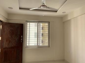 1658 sqft, 3 bhk Apartment in Builder Project Kukatpally, Hyderabad at Rs. 1.0500 Cr