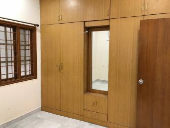 1730 sqft, 2 bhk Apartment in Builder Project Hitech City, Hyderabad at Rs. 65000