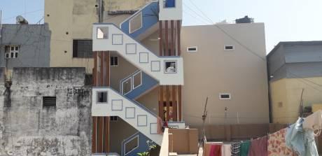 700 sqft, 2 bhk BuilderFloor in Builder Project Begumpet, Hyderabad at Rs. 12000