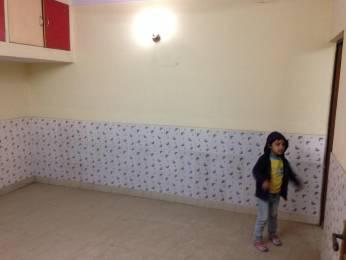 630 sqft, 1 bhk Apartment in Builder Project Kalkaji, Delhi at Rs. 39.0000 Lacs