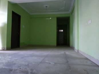 1180 sqft, 2 bhk Apartment in Builder Project Phulwari sharif, Patna at Rs. 40.0000 Lacs