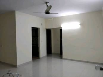1200 sqft, 2 bhk Apartment in Builder Project Richmond Town, Bangalore at Rs. 38000