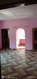 1300 sqft, 1 bhk Apartment in Builder Project Khanapara, Guwahati at Rs. 13000