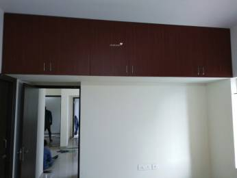 900 sqft, 2 bhk Apartment in Builder Project Selaiyur, Chennai at Rs. 9000