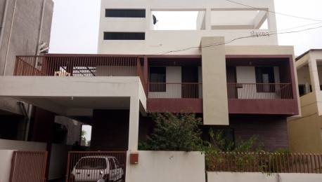 1150 sqft, 2 bhk Apartment in Builder Project Jule, Solapur at Rs. 9900