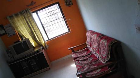 900 sqft, 1 bhk Apartment in Builder Project Garkheda, Aurangabad at Rs. 12000