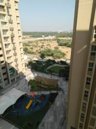 1905 sqft, 2 bhk Apartment in Builder Project Khodiyar, Ahmedabad at Rs. 18000