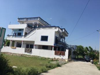 900 sqft, 1 bhk BuilderFloor in Builder Project Kaonli, Dehradun at Rs. 5000