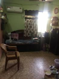 310 sqft, 1 bhk Apartment in Builder Project Sanpada, Mumbai at Rs. 25.0000 Lacs
