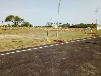 620 sqft, 2 bhk IndependentHouse in Builder Project Urapakkam, Chennai at Rs. 28.1600 Lacs